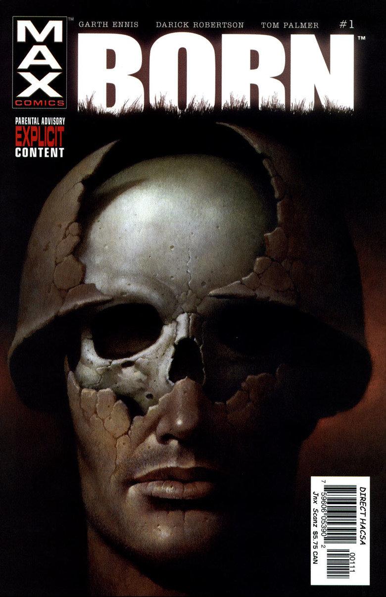 Punisher Born 1/4. Part 2:/Punisher+born+2+4/funny-pictures/571.... CONTENT PM 19331 G' Punisher Born 1/4 Part 2:/Punisher+born+2+4/funny-pictures/571 CONTENT PM 19331 G'