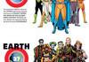 DC multiverse 3