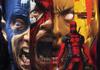 Deadpool Kills the Marvel Universe Part1