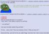 4chan Comp