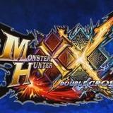 Monster Hunter: Double Crossed (New!)