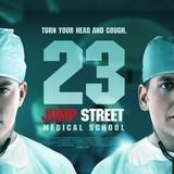 22 Jump Street Sequels