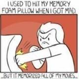 pillow war now