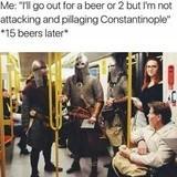 mfw alcohol