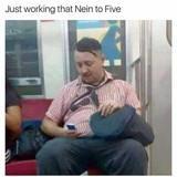 Hitler reborn