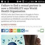 Disabledjunk