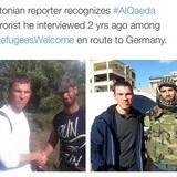Assad knew