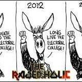 The Electoral College Rant