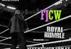 FJCW Royal Rumble