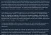 Good news for Deus Ex fans