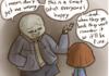Undertale, the reset